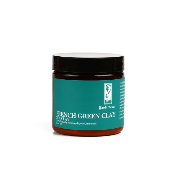 GardenScent French Green Clay