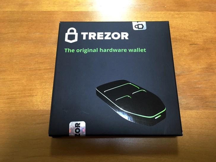 trezor-setting01