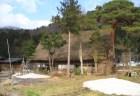 飛騨へ。国産アロマ「Yuica」製造現場見学