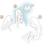 おすすめセッション:大阪スピマ