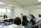 ご感想31:東京催眠アニマルコミュニケーション講座II
