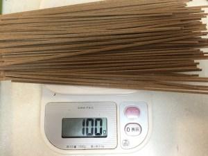 IMG_439012-30血糖値測定[14]冷たい蕎麦