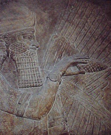 assyrian_gods_pinecone