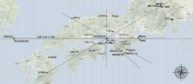 ray-line-awaji5555