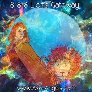 lionsgateway888