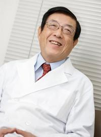 doctor-kouichirou-fujita0423