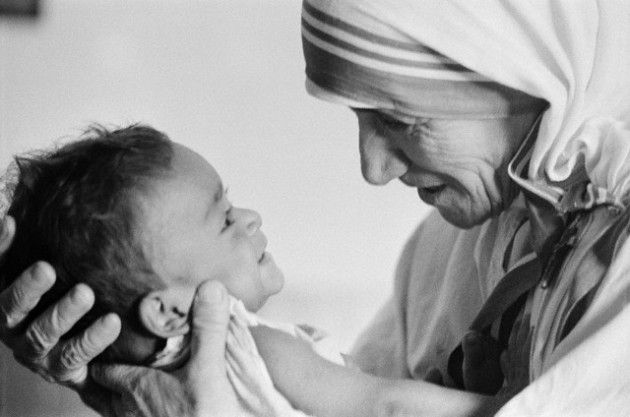 mother-teresa-child