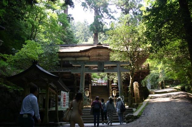 yukijinja1