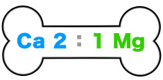 born-ca2-mg1