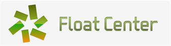float-center