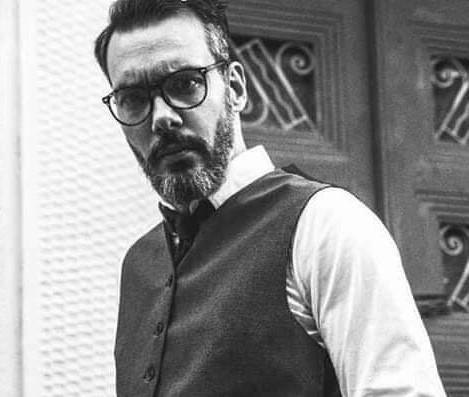 Ο Θοδωρής Γιατράκος και οι bon fillet σας παρουσιάζουν το νέο single film noir
