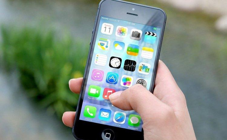 Lockdown τέλος από 14/5: Τι αλλάζει σε μετακινήσεις, SMS, τουρισμό, καταστήματα