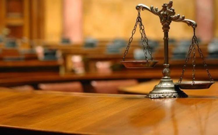 Δίωξη σε 50χρονο απ΄το Ν. Πήλιο για απόπειρα βιασμού ανήλικης