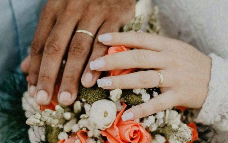 Αρση μέτρων: Επιστρέφει η μουσική στους γάμους, αλλά χωρίς… χορό – Τι είπε ο Παπαθανάσης