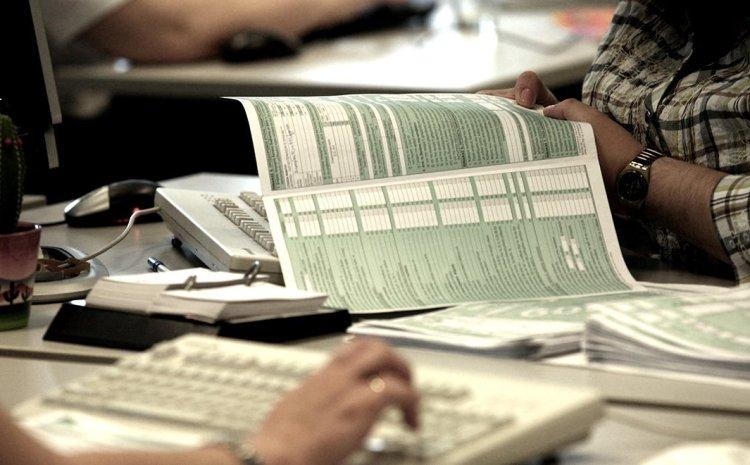 Φορολογικές δηλώσεις: Πότε θα ανοίξει το Taxisnet – Τι θα ισχύσει για τον ΕΝΦΙΑ