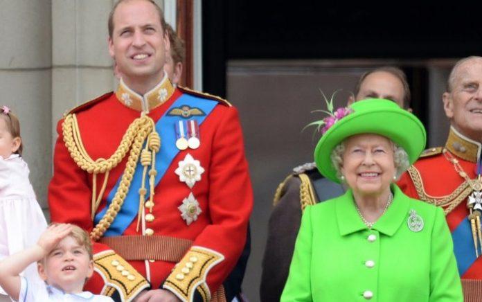 Γιατί οι ειδικοί προβλέπουν τέλος βασιλείας στη Βρετανία: Δεν θα προλάβει ο Ουίλιαμ να γίνει βασιλιάς