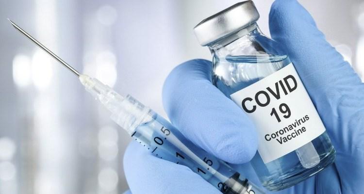 Είναι επίσημο: Ποιο από τα 4 εμβόλια αυξάνει τον κίνδυνο για αυτοάνοση αιμορραγία