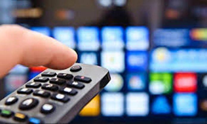 Προσοχή: Αλλάζουν οι συχνότητες στην τηλεόραση. Πότε θα συντονίσετε εξαρχής τα κανάλια