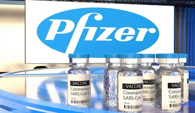 Εμβόλιο Pfizer: Τι γνωρίζουμε για μυοκαρδίτιδα σε νέους κάτω των 30 ετών. Η απάντηση των ειδικών