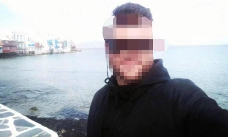 Έγκλημα στη Μύκονο: Του ζήτησε να πληρώσει το ενοίκιο και τον σκότωσε