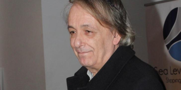 Ανδρέας Μικρούτσικος: Υποβλήθηκε σε σοβαρή χειρουργική επέμβαση – Βίντεο