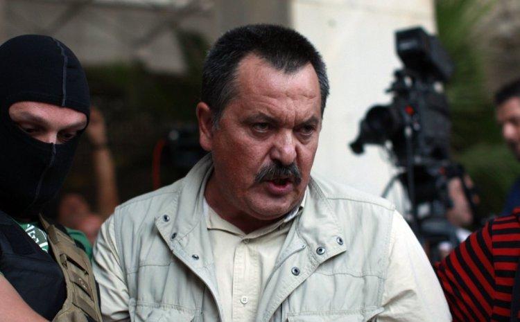 Χρήστος Παππάς: Τι είπε στους αστυνομικούς που τον συνέλαβαν – Πώς έγινε η επιχείρηση της αντιτρομοκρατικής