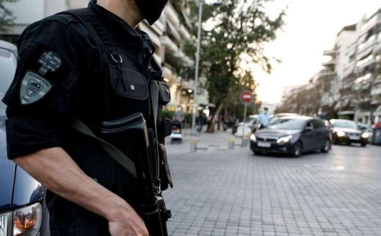 Αιγάλεω: Συνελήφθη 18χρονος για σεξουαλικές επιθέσεις – Τον αναγνώρισαν έξι θύματά του