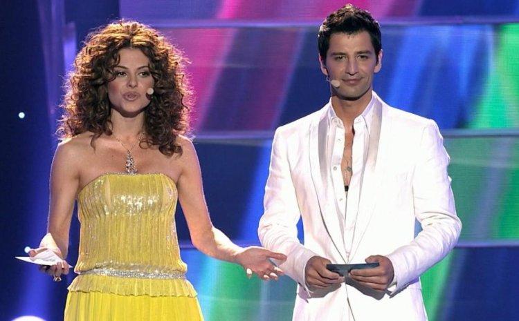 ΕΡΤ: Απολαύστε τη Eurovision για πρώτη φορά της Αθήνας σε εικόνα υψηλής ευκρίνειας