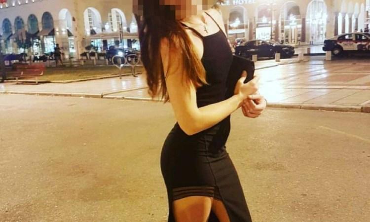 Χαμός με Ελληνίδα παίκτρια ριάλιτι και ροζ βίντεο – «Πολύ σκληρό αυτό που συμβαίνει» (ΒΙΝΤΕΟ)