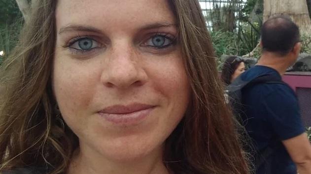 Βιολέτ Γκιγκανό: Τραγικό τέλος για Γαλλίδα τουρίστρια, Χανιά. Πού βρέθηκε νεκρή, θρήνος [φωτο]