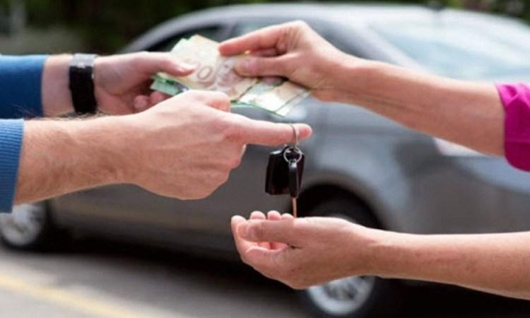 Προσοχή! Νέα απάτη: Πλήρωσε για αυτοκίνητο και έχασε τα… λεφτά του