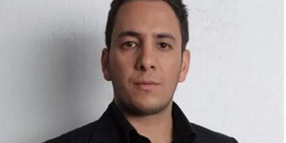 Νεκρός ο Αλέξης Παπαγεωργίου: Θρήνος για τον θάνατο του νεαρού δημοσιογράφου