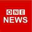 OneNews.gr