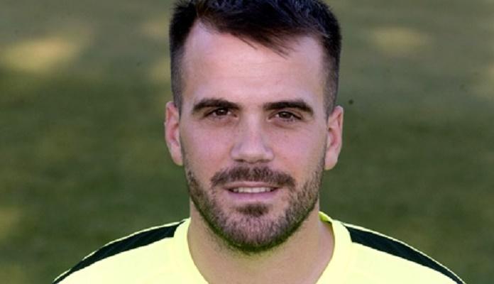 Νίκος Τσουμάνης: Από τι πέθανε τελικά ο 31χρονος ποδοσφαιριστής. Νεκροψία και τελευταία λόγια