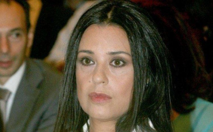 Μαρία Τζομπανάκη: «Από το 1999 έχω φτιάξει το μνήμα μου. Θέλω να κοιτάζω τον Ψηλορείτη»