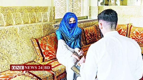 ইসলামে বিয়ের আগে পাত্র-পাত্রীর সাক্ষাতের বিধান
