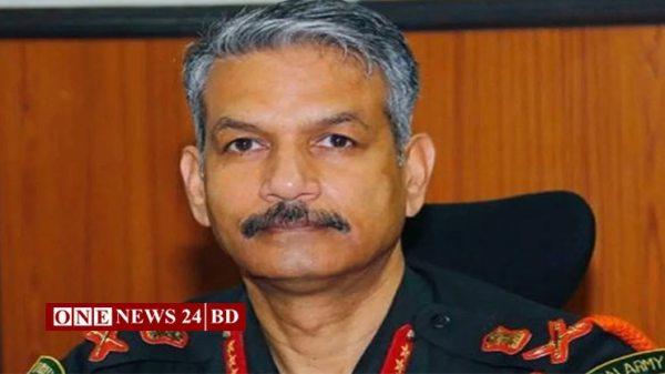 কাশ্মীরের ক্ষতি করতে পারবে না তালেবান: ভারতীয় সেনাবাহিনী