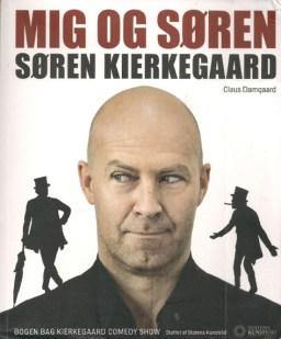 Claus Damgaard - Mig og Søren