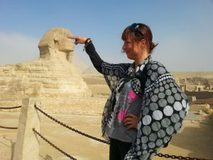 Sphinx, Cairo Egypt, pyramids in egypt
