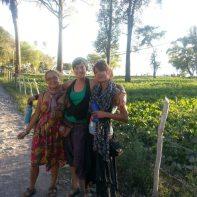 Lake Atitlan, Guatemala trance parties, epic festival