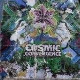 cosmic convergence, guatemala, trance party central america