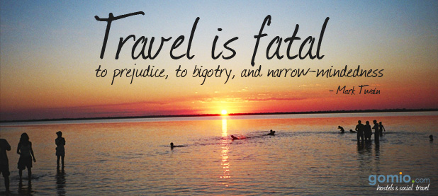 travel is fatal, wanderlust, travel the world