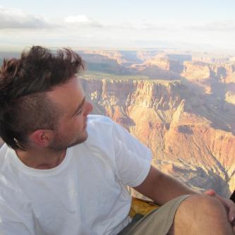 grand canyon, flight hacks, cheap flights, flight hack
