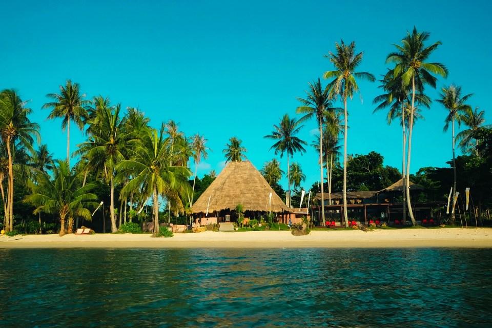 thailand, asia, backpack, travel, wanderlust, things to do in thailand, phuket, island hopping, buddha