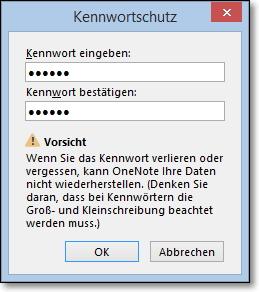 Passwort2