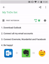 Outlook-Evernote_Auf