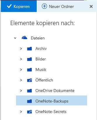 Notizbuch-Backup_von_OneDrive_10