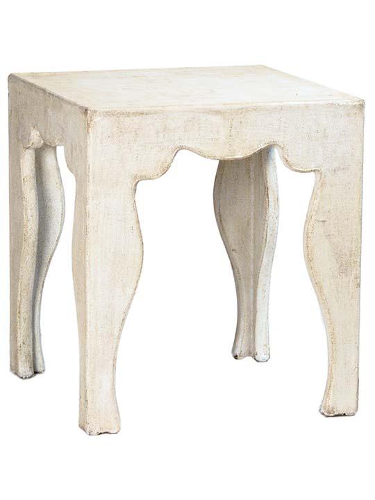 Herman End Table