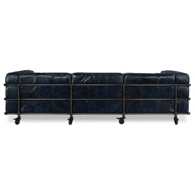 Anthony Sofa 3