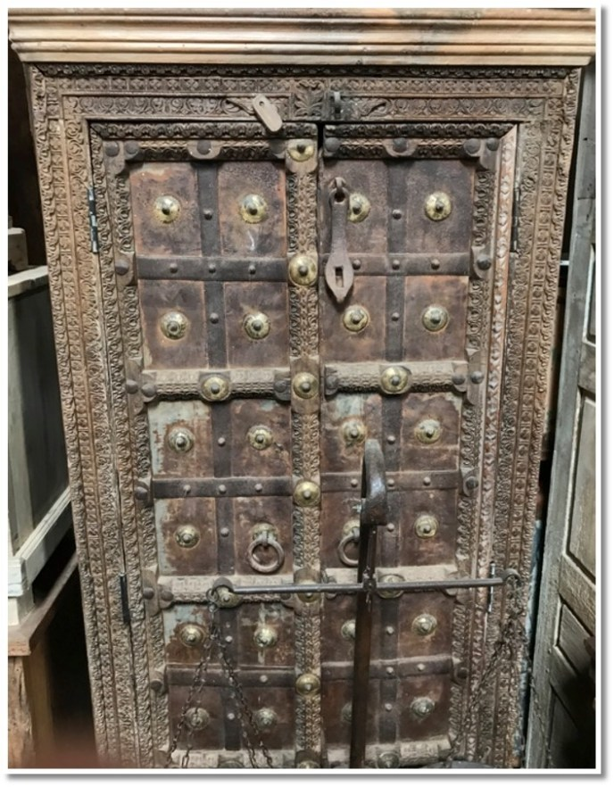 Armoire (037) Image